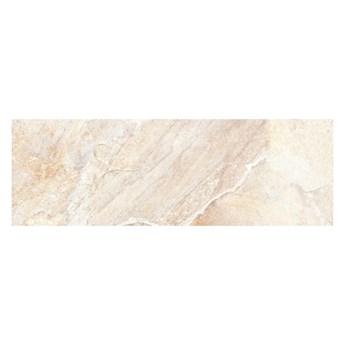 Glazura Etnic Paradyż 25 x 75 cm beżowa 1,3 m2