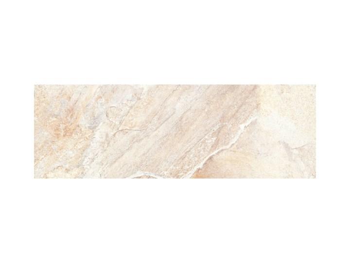 Glazura Etnic Paradyż 25 x 75 cm beżowa 1,3 m2 Kategoria Płytki 25x75 cm Płytka dekoracyjna Prostokąt Kolor Beżowy