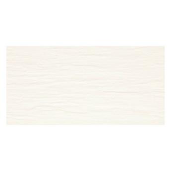 Glazura Factor Paradyż 30 x 60 cm bianco struktura 1,44 m2
