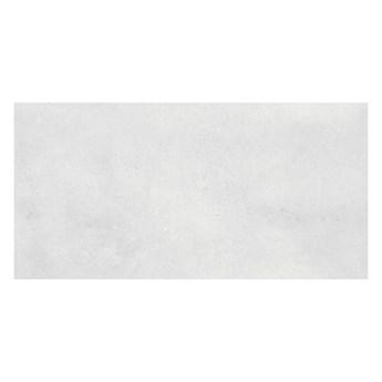 Glazura Lexington Ceramstic 30 x 60 cm light 1,44 m2