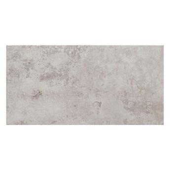 Glazura Neutral Arte 29,8 x 59,8 cm graphite 1,07 m2
