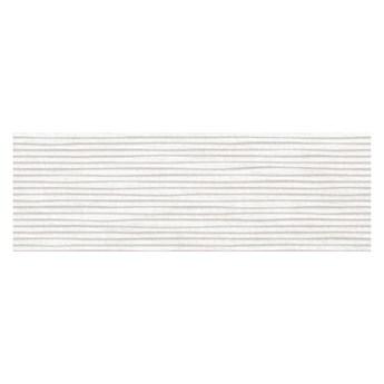 Glazura Quarz Dunas 30 x 90 cm white 1,08 m2