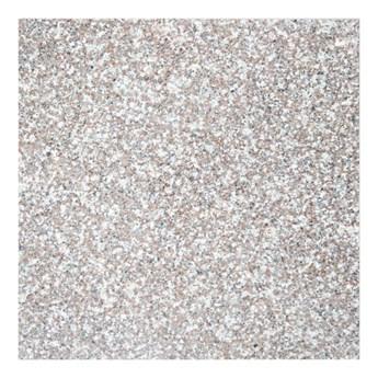 Granit polerowany 45 x 45 cm G664 1,01 m2