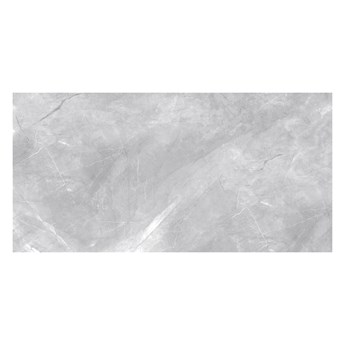 Gres 60 x 119,5 cm pulpis grey 1,434 m2