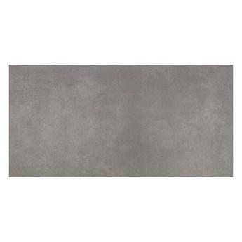 Gres Sepia 29,7 x 59,7 graphite 1,42 m2