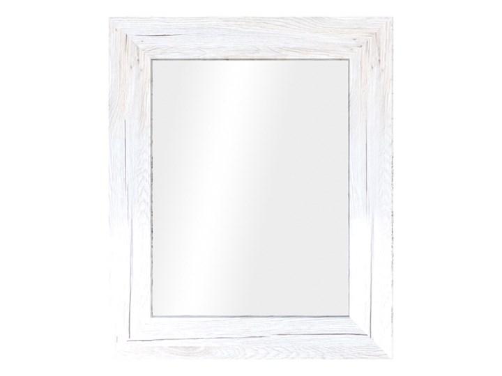 Lustro Jyvaskyla AD 60 x 86 cm