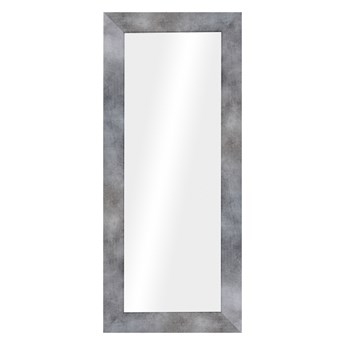 Lustro Jyvaskyla AO 60 x 148 cm