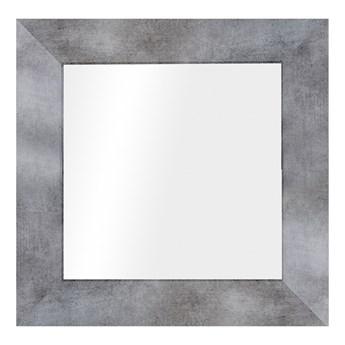 Lustro Jyvaskyla AO 60 x 60 cm