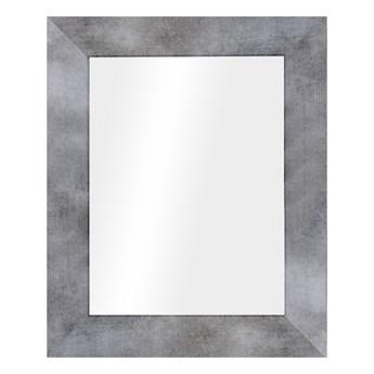 Lustro Jyvaskyla AO 60 x 86 cm
