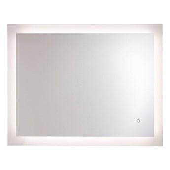 Lustro LED Cooke&Lewis Daymer 60 x 80 cm