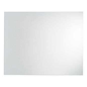 Lustro prostokątne Cooke&Lewis Dunnet 100 x 80 cm