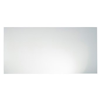 Lustro prostokątne Cooke&Lewis Dunnet 120 x 60 cm