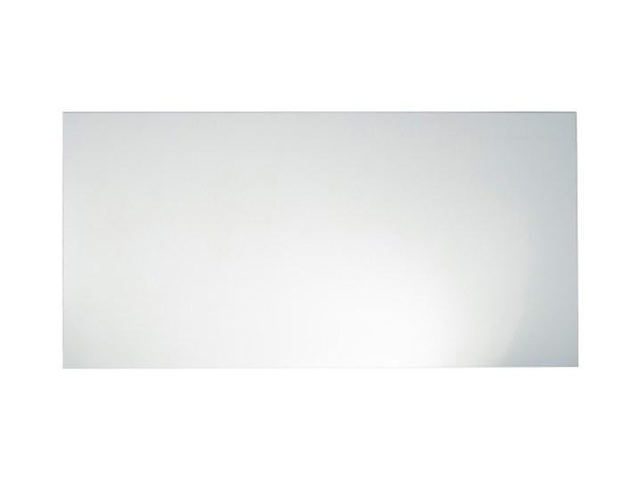Lustro prostokątne Cooke&Lewis Dunnet 120 x 60 cm Styl Klasyczny Styl Klasyczny