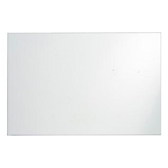 Lustro prostokątne Cooke&Lewis Dunnet 45 x 30 cm