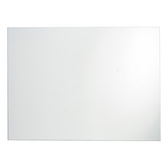 Lustro prostokątne Cooke&Lewis Dunnet 55 x 40 cm