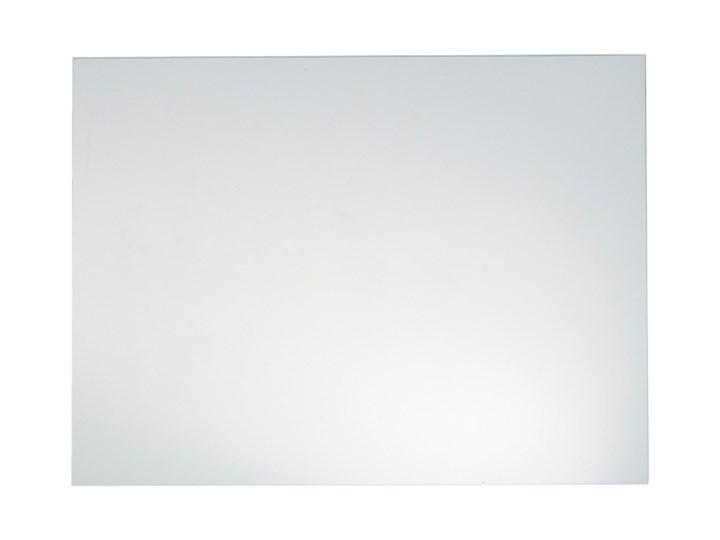 Lustro prostokątne Cooke&Lewis Dunnet 80 x 60 cm