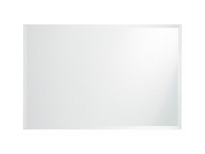 Lustro prostokątne Cooke&Lewis Ferryside 45 x 30 cm fazowane
