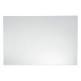 Lustro prostokątne Cooke&Lewis Ferryside 90 x 60 cm fazowane