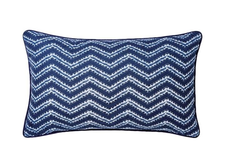 Poduszka Azur 30 x 50 cm