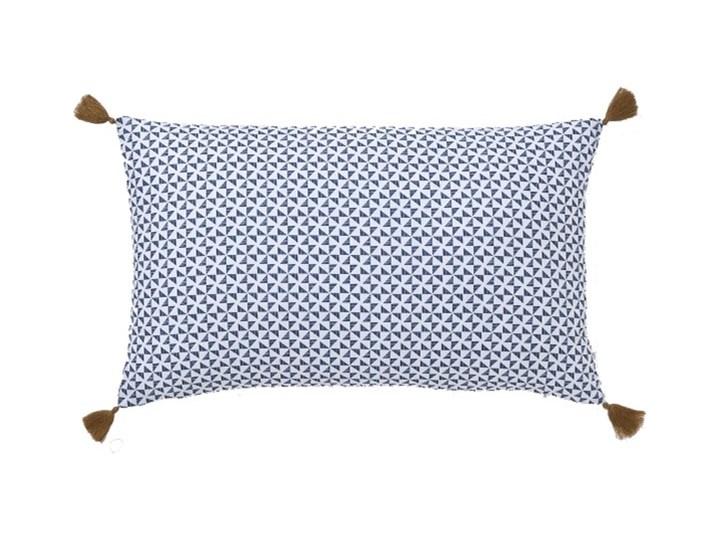 Poduszka GoodHome Campton 30 x 50 cm Prostokątne Pomieszczenie Sypialnia 30x50 cm Bawełna Poliester Poduszka dekoracyjna Pomieszczenie Salon