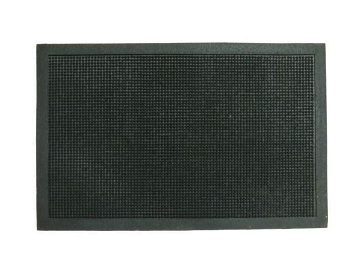 Wycieraczka gumowa Colours 3023 40 x 60 cm
