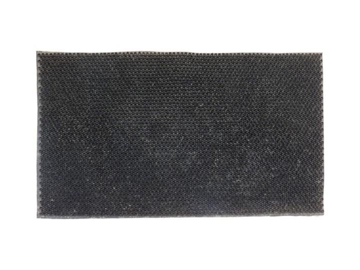 Wycieraczka gumowa Colours 7303 40 x 60 cm