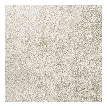 Wykładzina dywanowa Leeds 01 jasnobeżowa 4 m