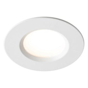Oczko LED Colours Etana 5,5 W IP65