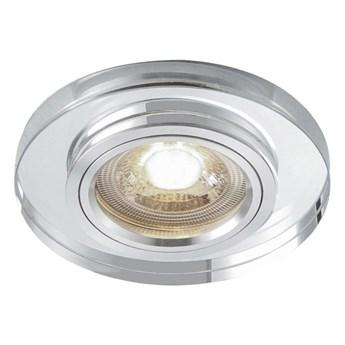 Oczko okrągłe Colours Adonis GU10 345 lm lustro