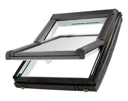 Okno dachowe Premium 78 x 98 cm