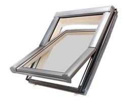 Okno dachowe Standard 78 x 140 cm