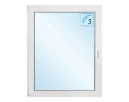 Okno PCV 1165/1435