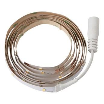 Pasek LED 1 x 6 W 4000 K 1,5 m white