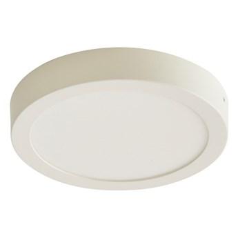 Plafon LED Colours Aius 1800 lm biały