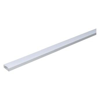 Profil natynkowy Colours Kello wewnętrzny aluminium 1 m