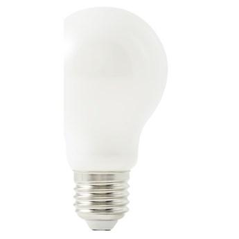 Żarówka LED Diall A60 E27 4,9 W 470 lm mleczna barwa neutralna