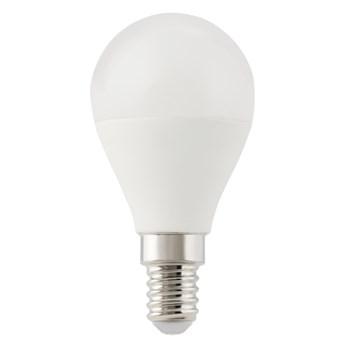 Żarówka LED Diall P45 E14 6,5 W 470 lm RGB 3 w 1
