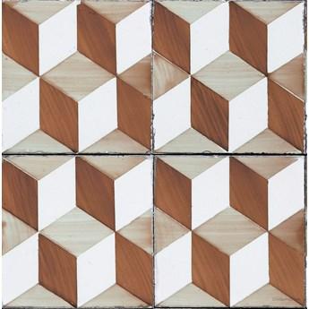Tapeta Lisbon (Portuguese Tile)