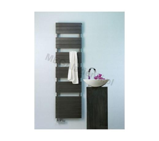 grzejnik azienkowy jako element wystroju azienki. Black Bedroom Furniture Sets. Home Design Ideas