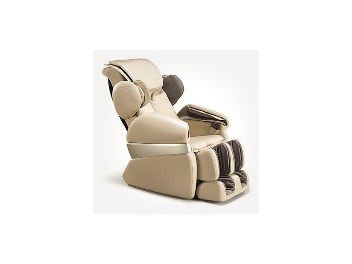 Massaggio Conveniente