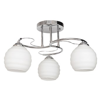 Żyrandol lampa ARROYO W-HY 2946/3