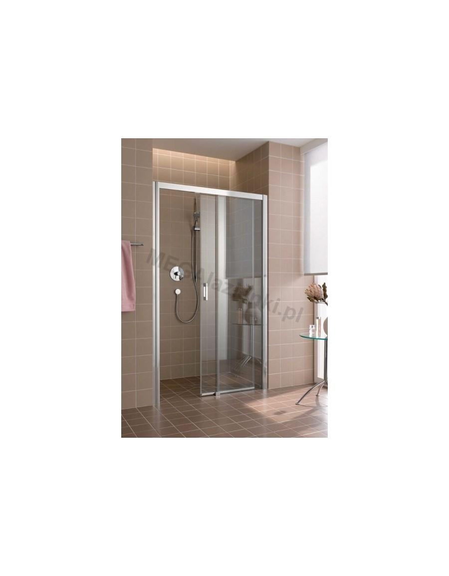 drzwi prysznicowe kermi mega drzwi prysznicowe zdj cia pomys y inspiracje. Black Bedroom Furniture Sets. Home Design Ideas