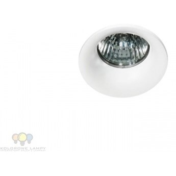 AZ0759 Lampa techniczna Ivo 1 White GM2100 WH AZZARDO