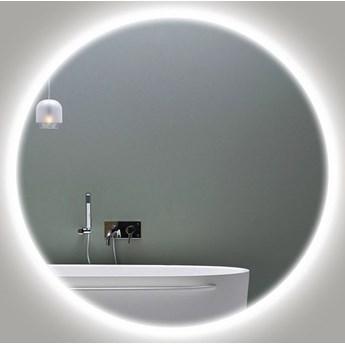 Lustro LED Carlotta Edge