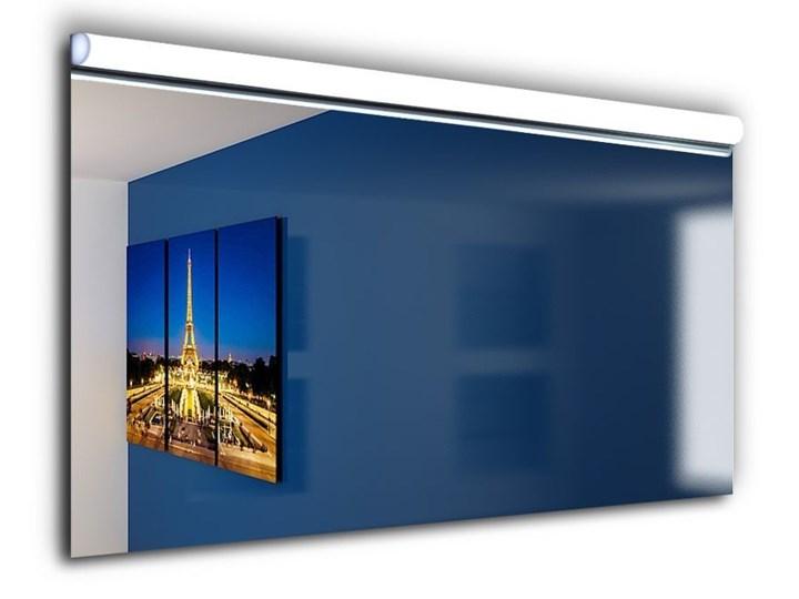 Lustro LED illuminated LED Tube 01