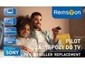 Reinston EPIL005 do TV Sony- szybka wysyłka!