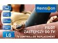Reinston EPIL004 do TV LG- szybka wysyłka!