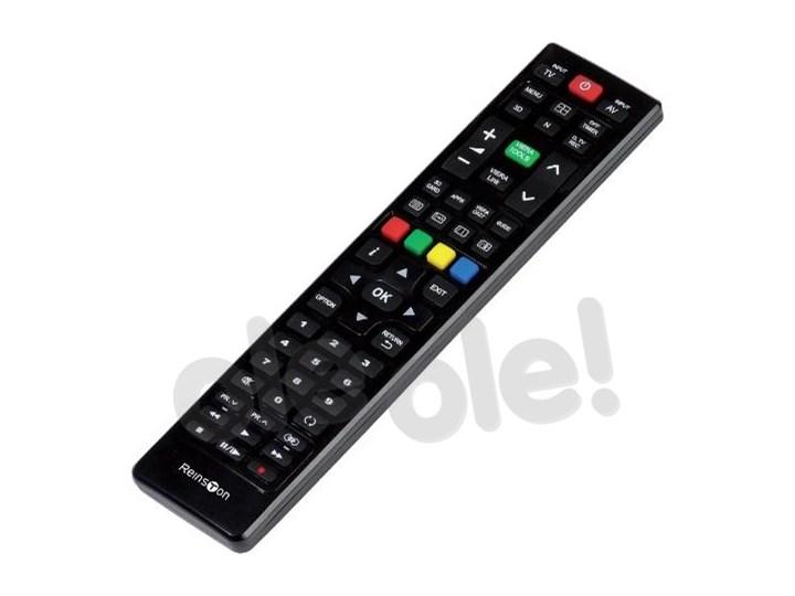 Reinston EPIL007 do TV Panasonic- szybka wysyłka!