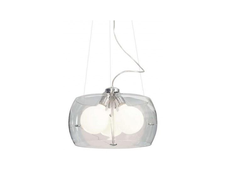 Lampa wisząca KOMA MD5807 3D