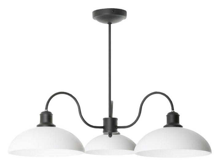 lampy sufitowe ariele